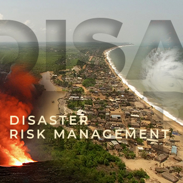 Disaster Risk Management and Migration
