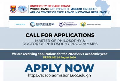 call-for-applications-2020
