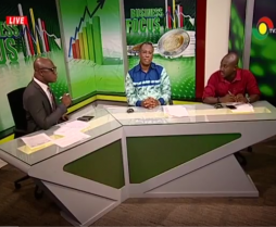 Ghana's Fishing Closed Season Discussed